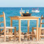 Restaurant Ses Boques